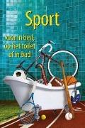 Bekijk details van Sport voor in bed, op het toilet of in bad