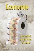 Bekijk details van Economie voor in bed, op het toilet of in bad