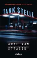 Bekijk details van Tankstelle