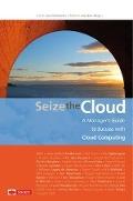Bekijk details van Seize the cloud