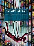 Bekijk details van Het app-effect