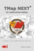 Bekijk details van TMap Next®