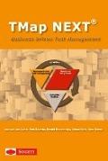 Bekijk details van TMap Next