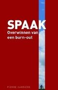 Bekijk details van Spaak