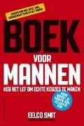Bekijk details van Boek voor mannen
