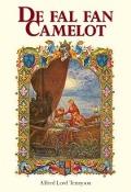 Bekijk details van De fal fan Camelot