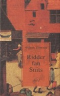 Bekijk details van Ridder fan Snits; Dl. 2