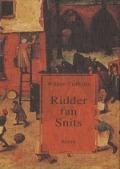 Bekijk details van Ridder fan Snits; Dl. 3
