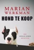 Bekijk details van Hond te koop