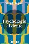 Bekijk details van Psychologie al dente