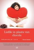 Bekijk details van Liefde in plaats van chocola