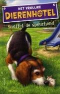 Bekijk details van Snuffel, de speurhond