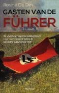 Bekijk details van Gasten van de Führer