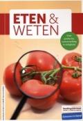 Bekijk details van Eten & weten