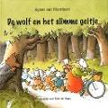 Bekijk details van De wolf en het slimme geitje