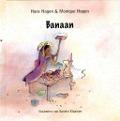 Bekijk details van Banaan