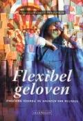 Bekijk details van Flexibel geloven