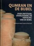 Bekijk details van Qumran en de Bijbel