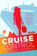 Bekijk details van Cruise control