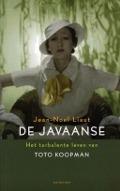 Bekijk details van De Javaanse
