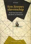 Bekijk details van Een Zeeuws slavenschip