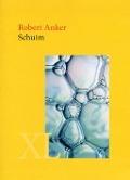 Bekijk details van Schuim