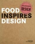 Bekijk details van Food inspires design
