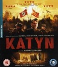 Bekijk details van Katyn