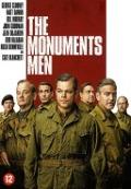 Bekijk details van The monuments men
