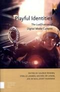 Bekijk details van Playful identities