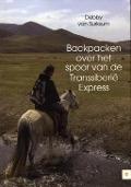 Bekijk details van Backpacken over het spoor van de Transsiberië express