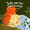 Bekijk details van Julie van het moestuintje