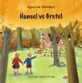 Bekijk details van Hansel ve Gretel