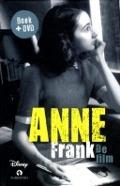 Bekijk details van Anne Frank