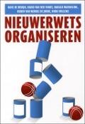 Bekijk details van Nieuwerwets organiseren