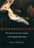 Bekijk details van Historiezucht