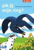 Bekijk details van Pik jij mijn ring?