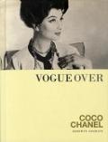 Bekijk details van Coco Chanel