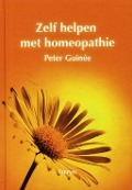 Bekijk details van Zelf helpen met homeopathie