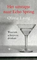 Bekijk details van Het uitstapje naar Echo Spring