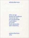 Bekijk details van Ministerraad op vrijdag