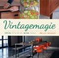 Bekijk details van Vintagemagie