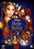 Bekijk details van Belle en het Beest