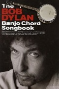 Bekijk details van The Bob Dylan banjo chord songbook