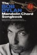 Bekijk details van The Bob Dylan mandolin chord songbook