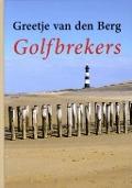 Bekijk details van Golfbrekers