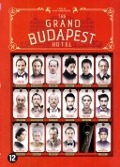 Bekijk details van The Grand Budapest Hotel