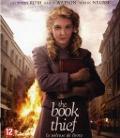 Bekijk details van The book thief