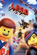 Bekijk details van The Lego movie
