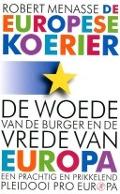 Bekijk details van De Europese koerier